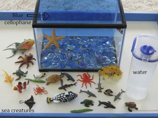 Make-your-own-pretend-play-Underwater-Zoo